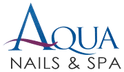 Nail salon San Antonio | Nail salon 78232 | Aqua Nails Spa